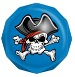 Jolly Roger Pirate Polydi